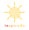 inspirado.org